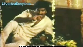 तेलुगु मसाला फिल्म हॉट फर्स्ट नाइट सेक्स