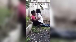 दिल्ली कॉलेज लड़की घर के बाहर pornvideos