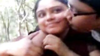 बिहार कॉलेज आनंद कई घर के बाहर foreplay सत्र