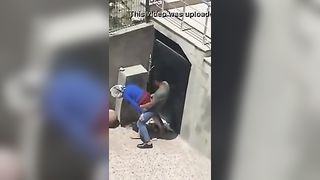 देसी लड़की घर के बाहर छिपा कैम अश्लील वीडियो