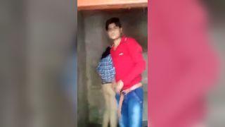 भारतीय सेक्स वीडियो के साथ भारतीय आदमी सेक्स प्रेमी के साथ भारतीय