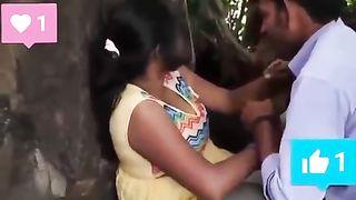 भारतीय छिपे हुए कैमरे सेक्स वीडियो एमएमएस लीक