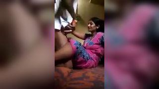 भारतीय पोर्न ब्लॉग प्रस्तुत करता है 100% अनदेखी घर का सेक्स एमएमएस ऑडियो के साथ