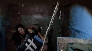 मलयालम किशोर hiddien कैम सेक्स स्कैंडल्स