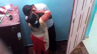 Telugusex X video एमएमएस स्कैंडल्स