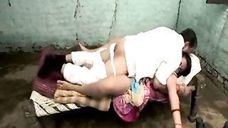 बॉलीवुड के सेक्स स्कैंडल बी-ग्रेड फिल्म