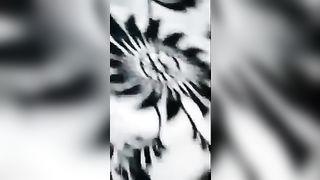 कैम पर सेक्सी भारतीय चाची एक सेक्स वीडियो