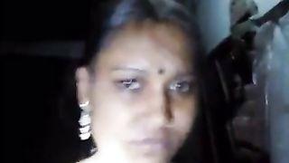 भारतीय भाभी घर का सेक्स वीडियो