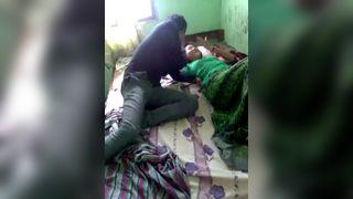 देसी अश्लील वीडियो गाँव की लड़की कट्टर घर का सेक्स एमएमएस
