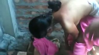 भारतीय घर का सेक्स वीडियो