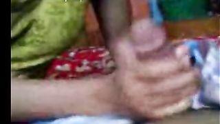 उत्तर भारतीय चाची मुक्त अश्लील blowjob बेटों शिक्षक के साथ