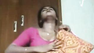 तेलुगु Hard Sex मज़ा बेनकाब लड़की