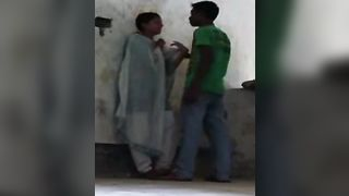 भारतीय सेक्स भारतीय कॉलेज की छात्रा के साथ प्रेमी एमएमएस लीक