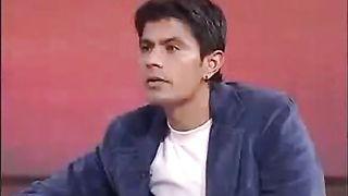 राखी सावंत टीवी शो : कोस